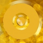 Goldenpulse900x900xwheel900x9OdinTheta144theta