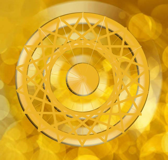 Goldenpulse900x900xwheel900x9OdinTheta18