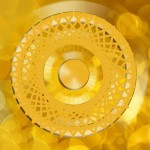 Goldenpulse900x900xwheel900x9OdinTheta36