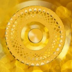 Goldenpulse900x900xwheel900x9OdinTheta36x