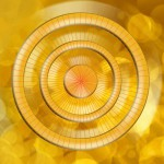 Goldenpulse900x900xwheel900x9OdinTheta72