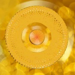 Goldenpulse900x900xwheel900x9OdinTheta72x
