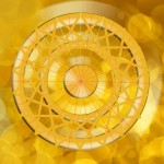 Goldenpulse900x900xwheel900x9gold36